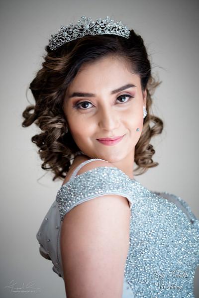Saroj Eshika Wedding - Web_final (60).jpg