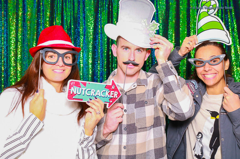 Medtronic Holiday Party -262.jpg