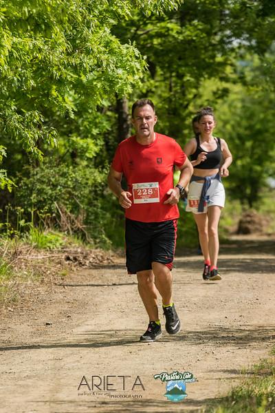 Plastiras Lake Trail Race 2018-Dromeis 10km-286.jpg