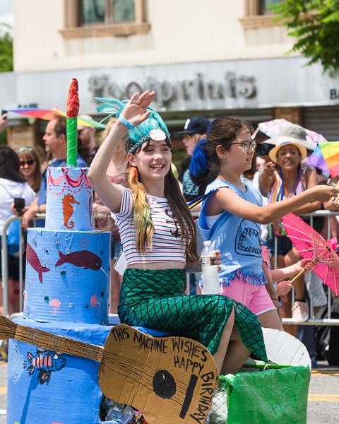 2019-06-22_Mermaid_Parade_1484.jpg