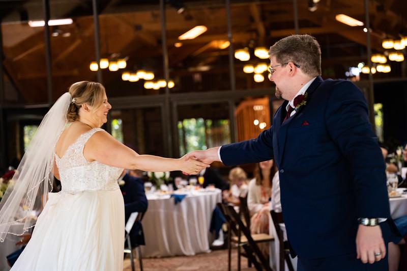 Wedding (196 of 333).jpg