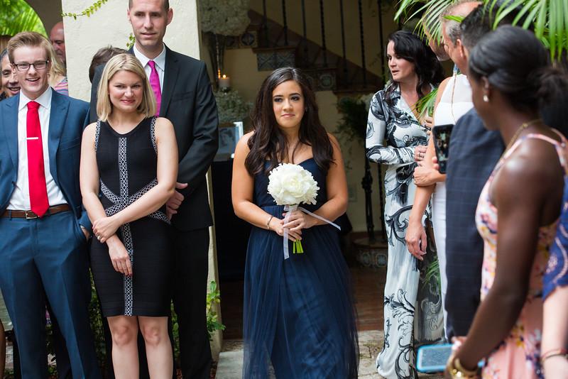 Villa Woodbine, Rene and Liz Vow Renewel (Same Day Edit)-122.jpg