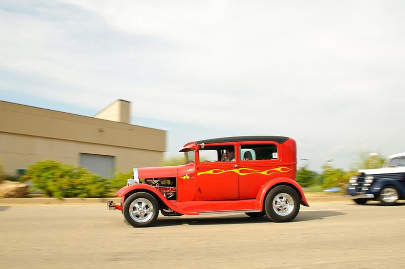 2011 Kentucky NSRA-1218.jpg