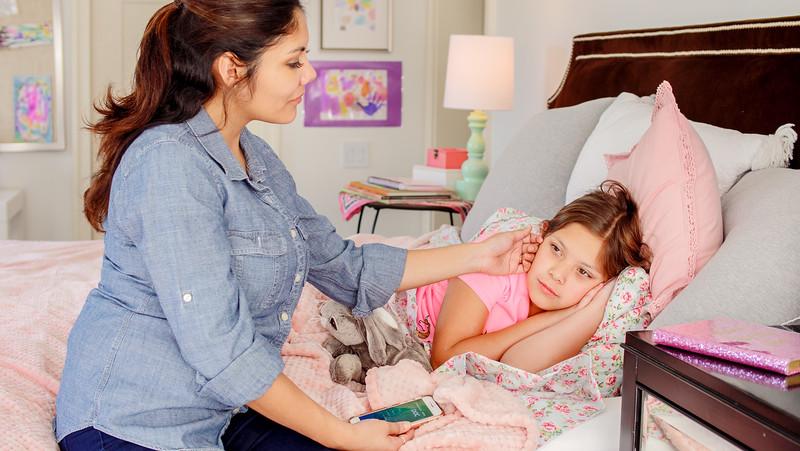 113017_09736_House_Child Illness ER App_2.jpg