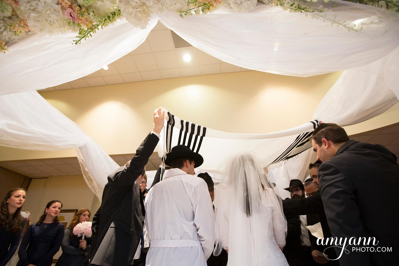 valerydanny_weddingblog049
