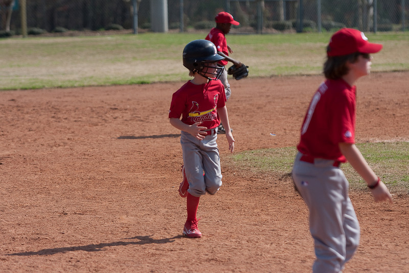 Cards Baseball 2011-0235.jpg