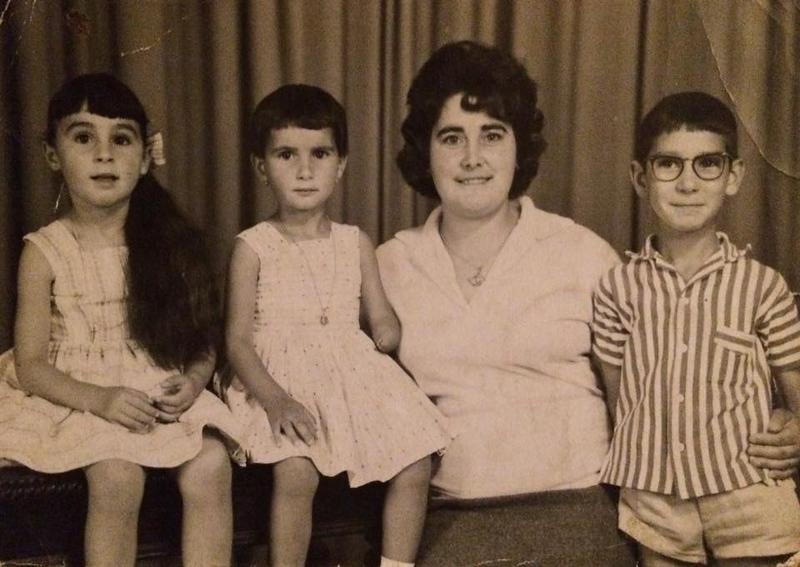 Familia Veiga