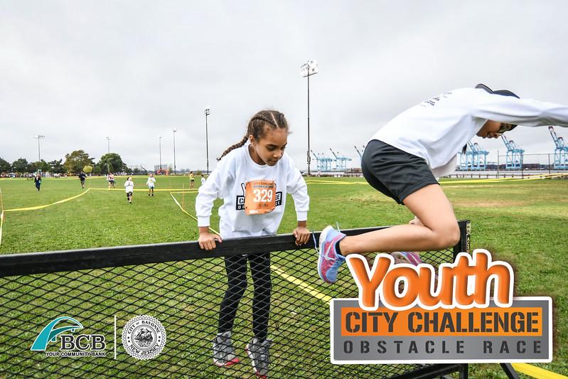 YouthCityChallenge2017-1066.jpg
