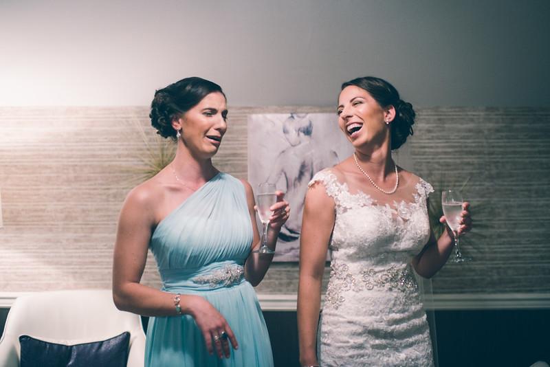 Philadelphia Wedding Photographer - Bernreuther-246.jpg