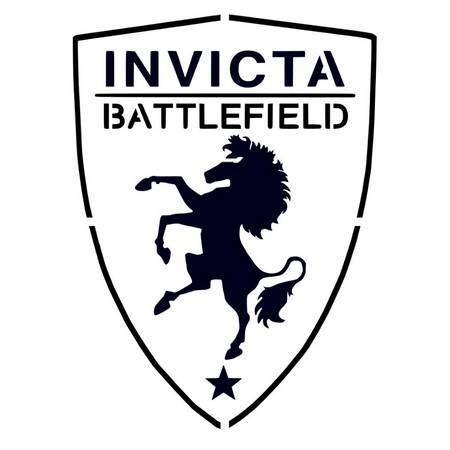 Invicta Battle Field - 27th Sep 2020