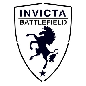 Invicta Battle Field - 27th Sep 2020
