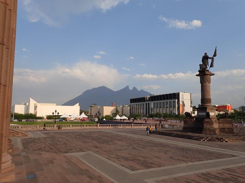 Monterrey3180316_183536_104.jpg