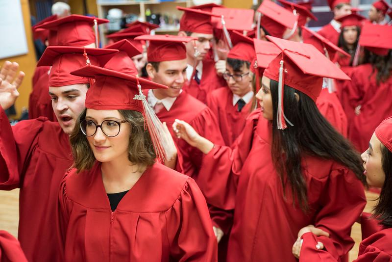 2016 YIS Graduation Ceremony-1062.jpg