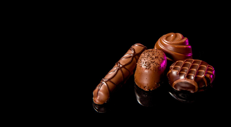 photomanic-photography-leeds-product-food-chocolate-4.jpg