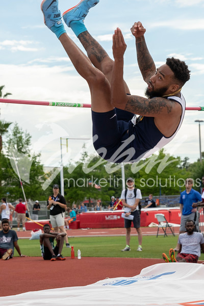 NAIA_Friday_Mens High Jump FINAL_cb_GMS2018-7231.jpg