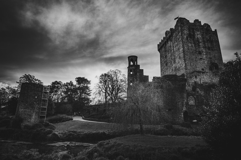 Wyndham at Blarney_0150.jpg