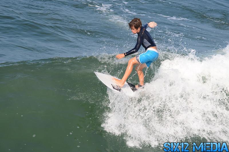 Venice Beach Surf-649.jpg