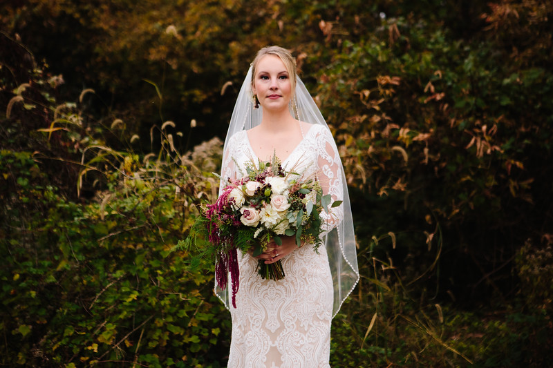katelyn_and_ethan_peoples_light_wedding_image-384.jpg