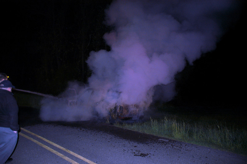 east union township vehicle fire 5-11-2010 006.JPG
