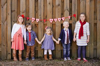 Valentines Day 15
