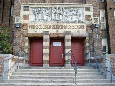 2007-10-21 (Chicago)