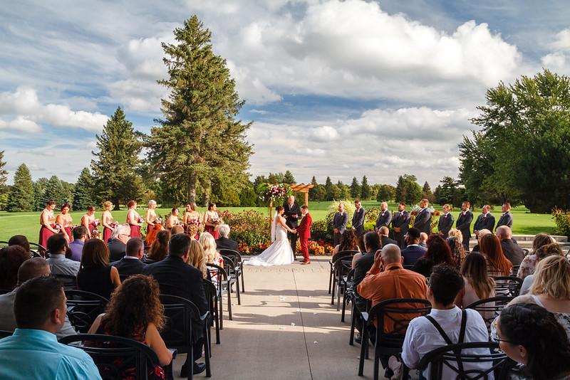 MM-Wedding-24.jpg