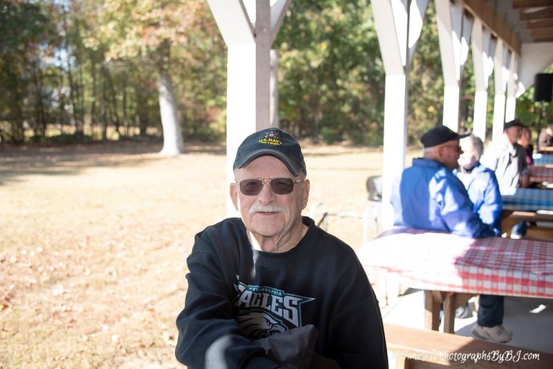 2019_Salem_County_Veterans_Picnic_057.JPG