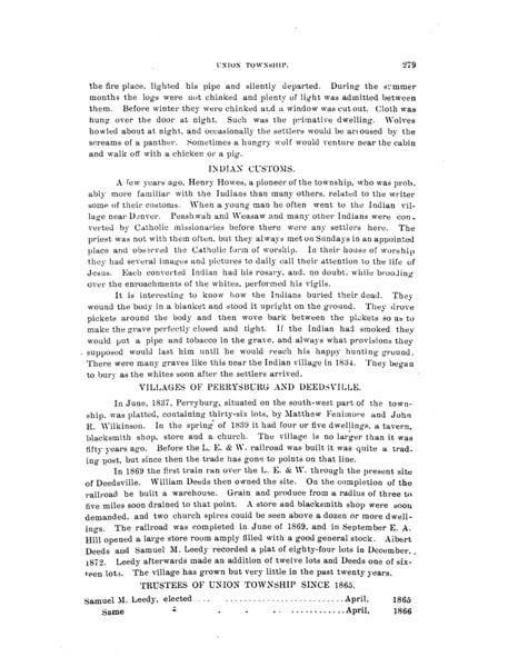 History of Miami County, Indiana - John J. Stephens - 1896_Page_268.jpg