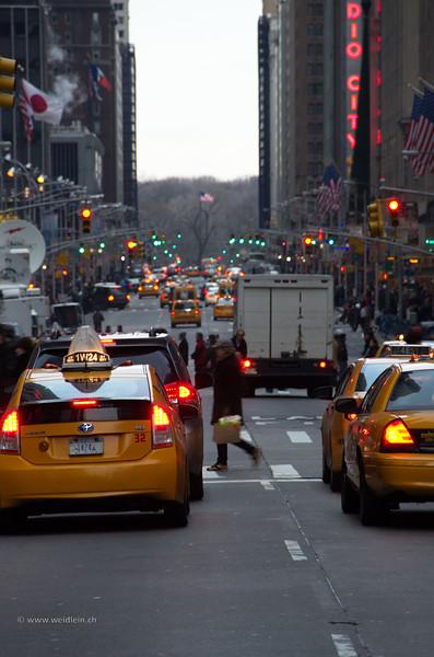 2012_NY_28.jpg