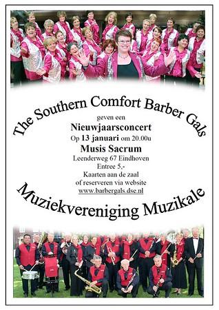 2007-0113 SCBG nieuwjaarsconcert