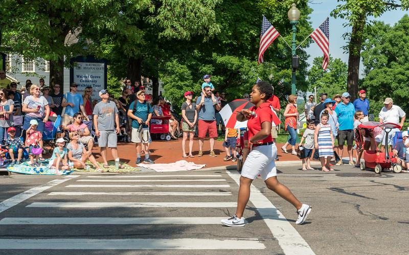 180528_Memorial Day Parade_050.jpg