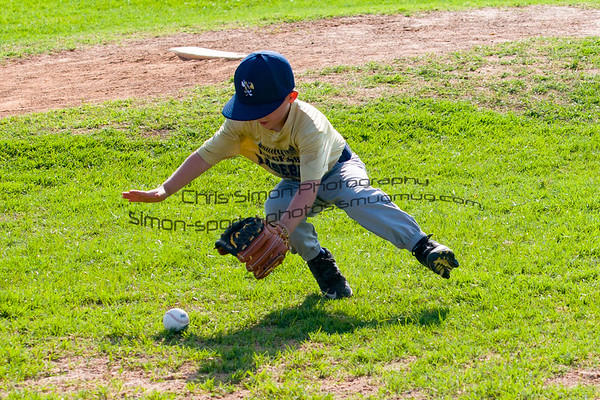 TBALL - MAY 17 - 5:30 GAMES
