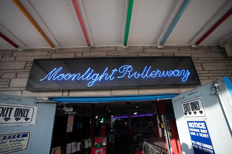 Moonlight Roller Rink-31.jpg