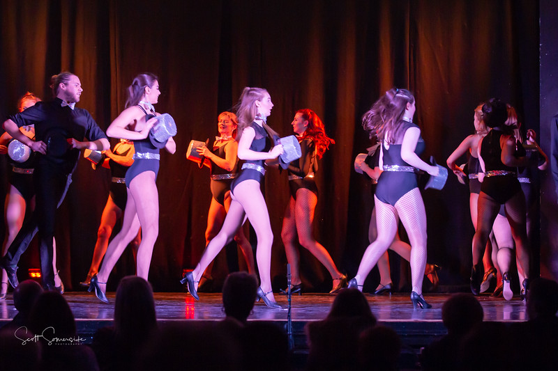 St_Annes_Musical_Productions_2019_198.jpg