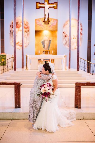 Gabriella_and_jack_ambler_philadelphia_wedding_image-503.jpg
