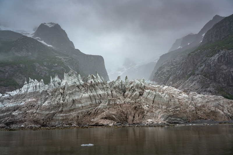 Alaska-1258.jpg
