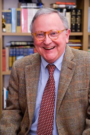 Jeffrey Robert