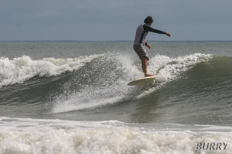 2008-04-07-surf-0370.jpg