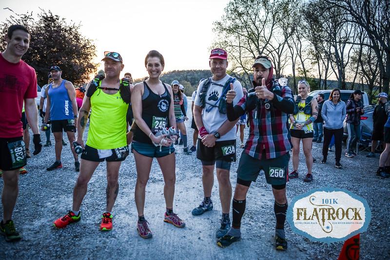 FlatRock101-2018-9106.jpg