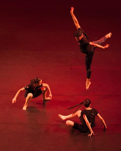 LaGuardia Senior Dance Showcase 2013-1613.jpg