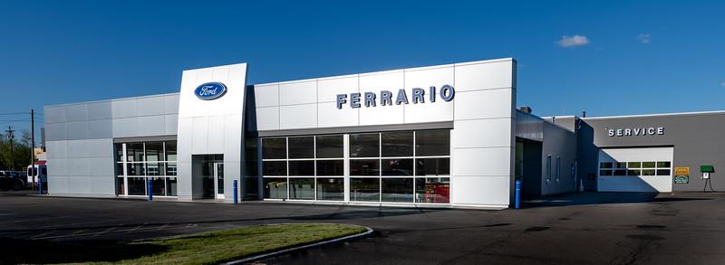 ferrario-ford-2021-11.jpg