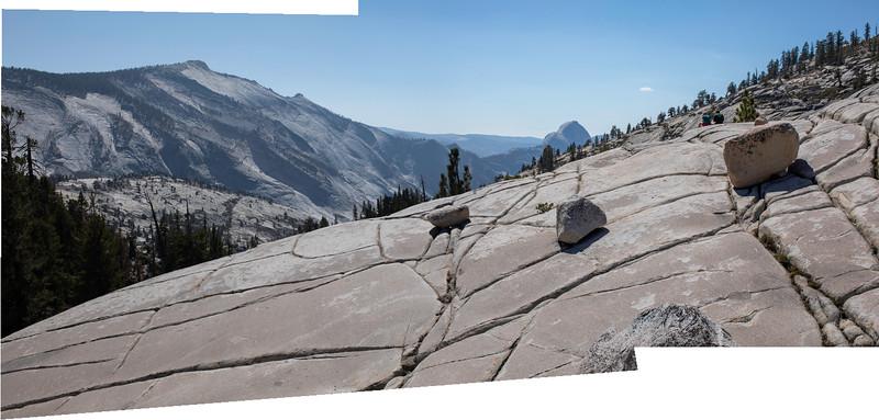 granite_panorama.jpg