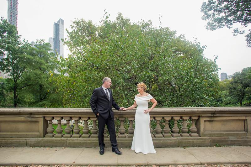Central Park Wedding - Susan & Robert-67.jpg