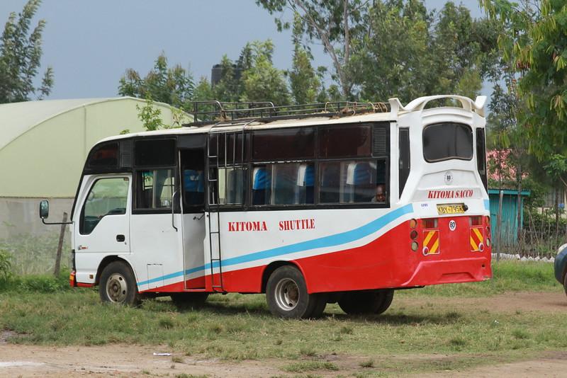 Kenya Part1 '15 1719.JPG