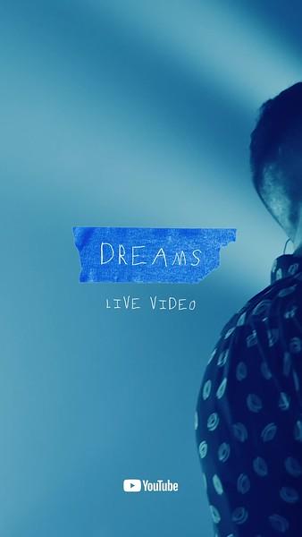 DREAMS LAUNCH STORIES 2.mp4