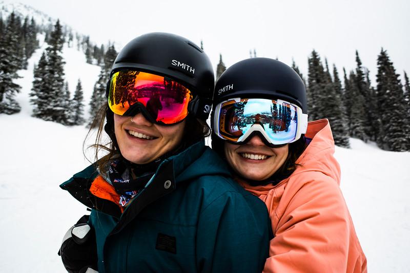 2020-0106 Bridger Bowl Ski Trip - GMD1021.jpg