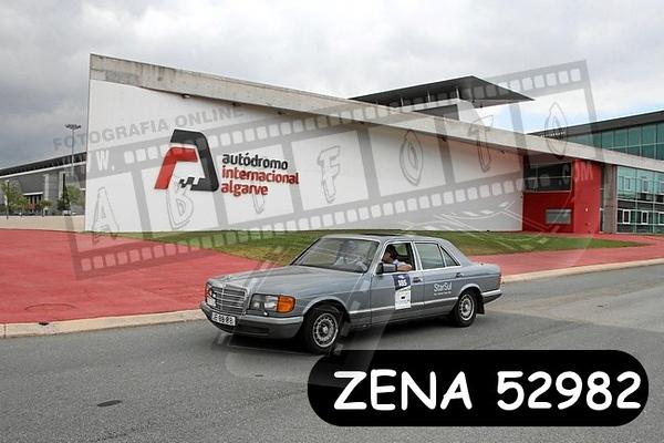 ZENA 52982.jpg