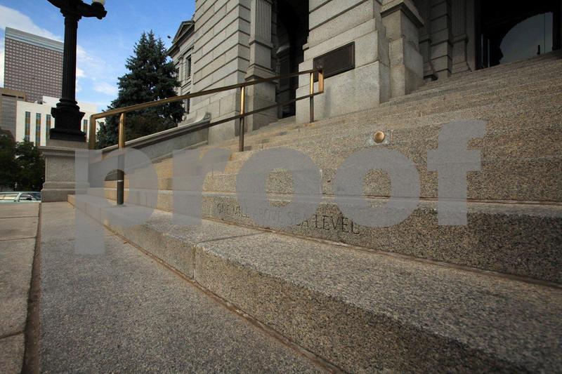 Denver, Capitol 8404.jpg