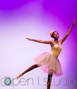 2015 MCDS Evening of Dance