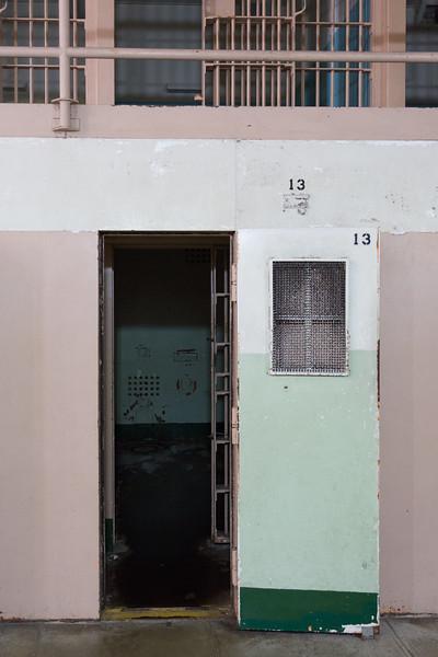 20170319 - Alcatraz Island 039.jpg